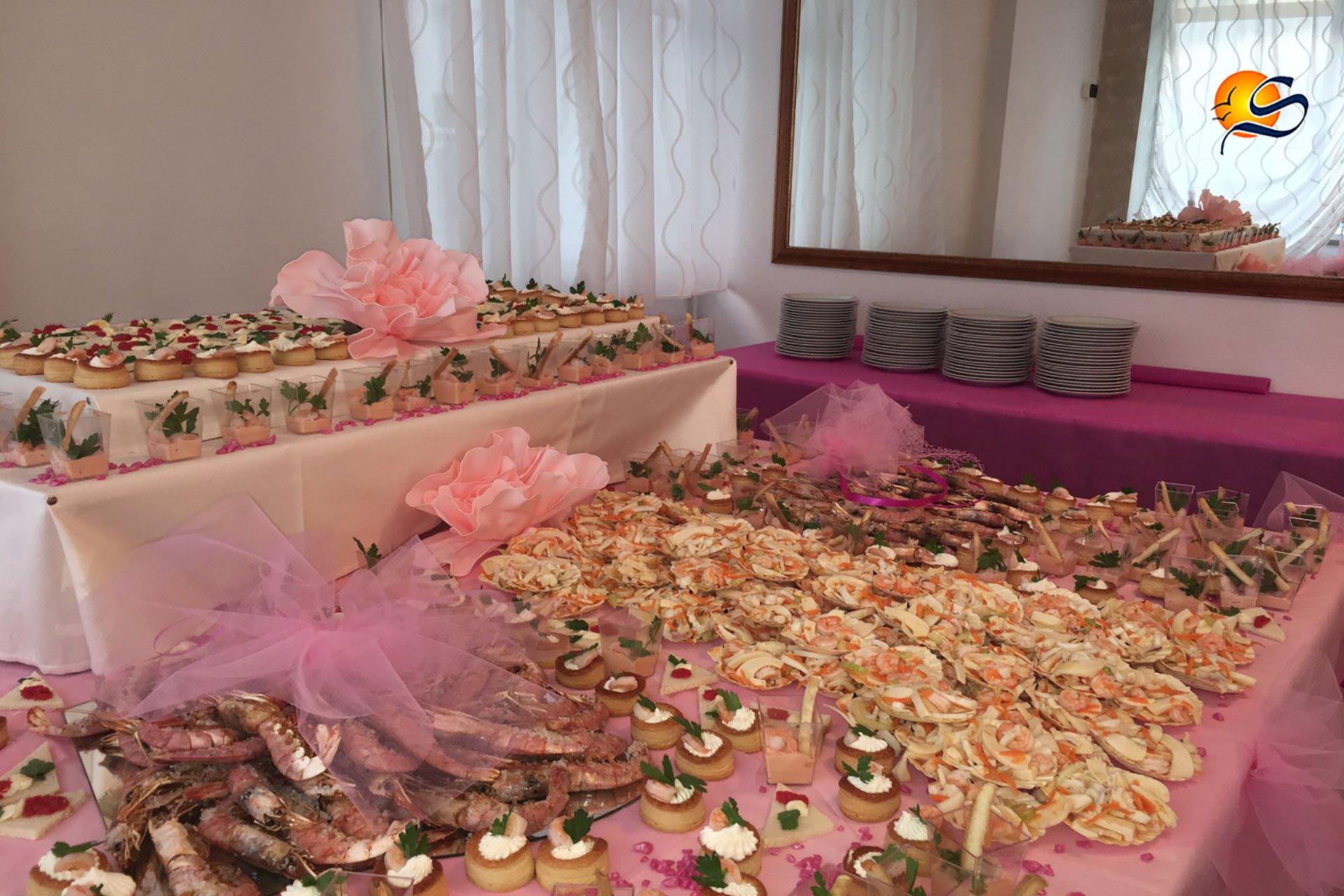buffet-notte-rosa