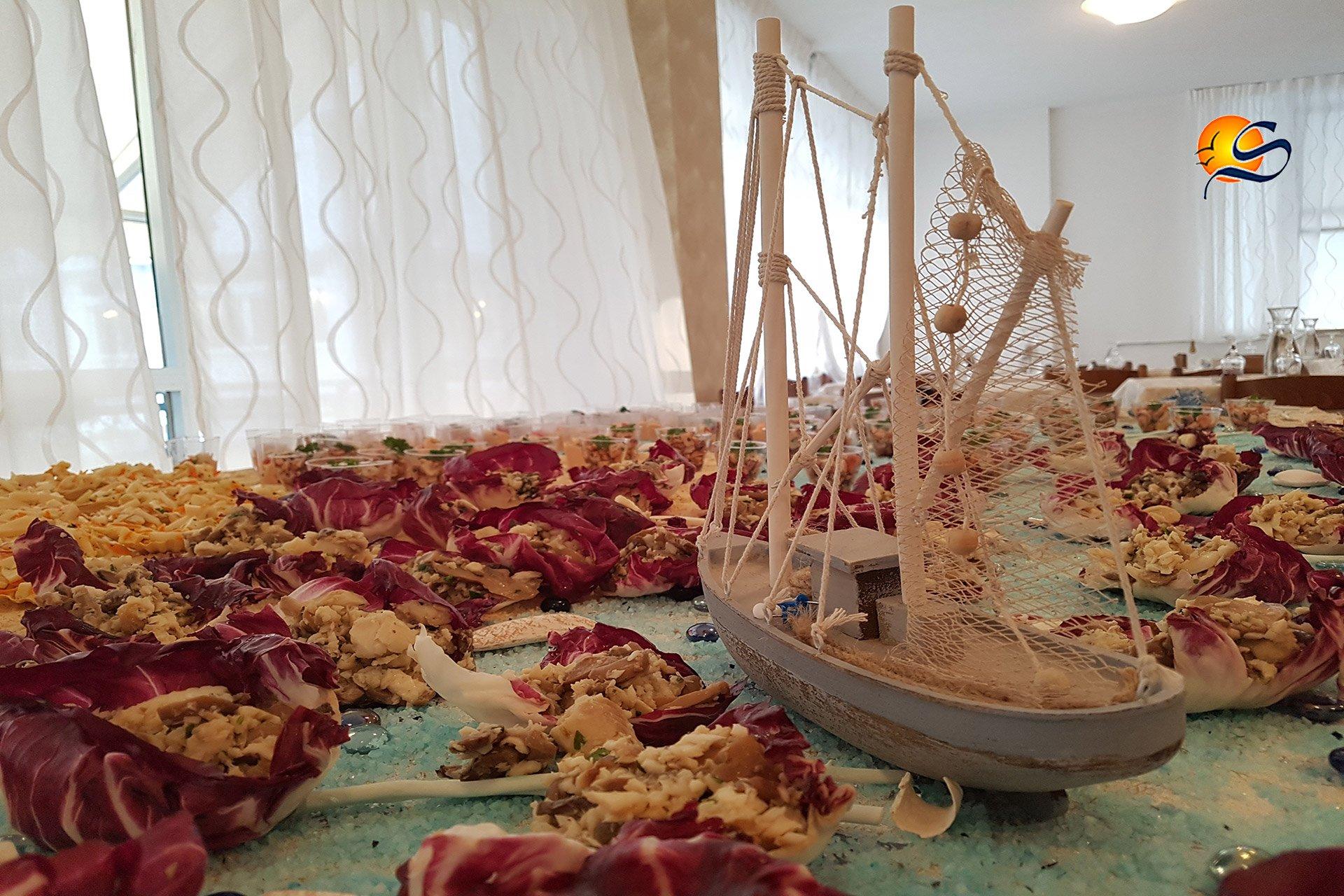 cena-marinara-barca